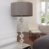 Verdone Table Lamp