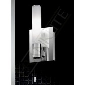 Franklite WB981 Wall Light IP44