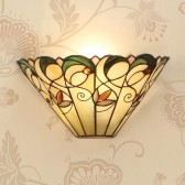 Interiors1900 Jamelia Wall Light