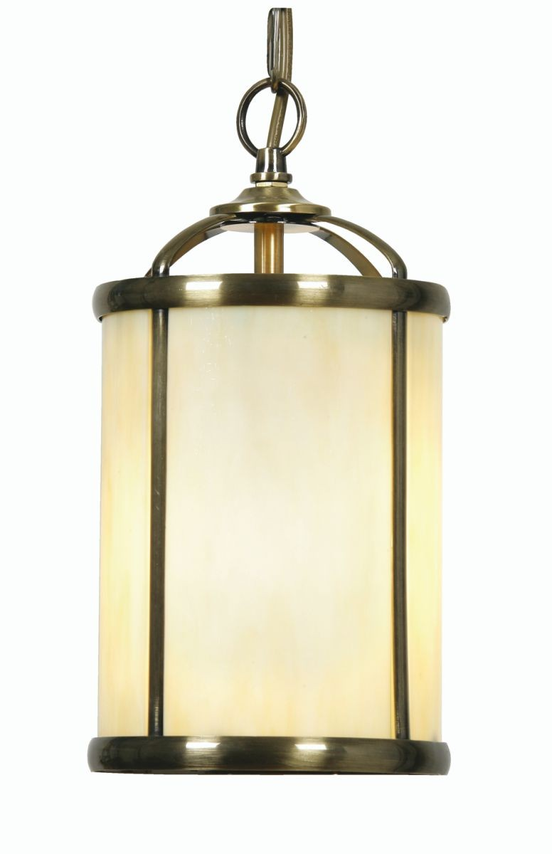 fern decorative ceiling light 1 light lantern lights