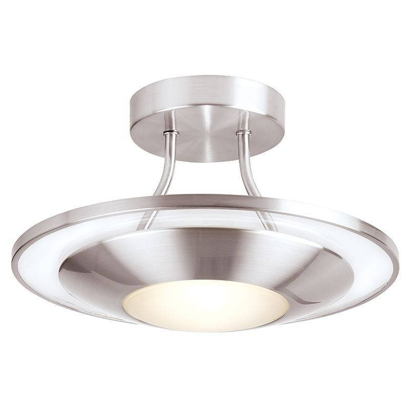 Halogen Kitchen Ceiling Light