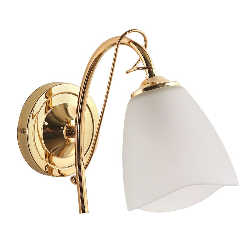 Turin Decorative Wall Light