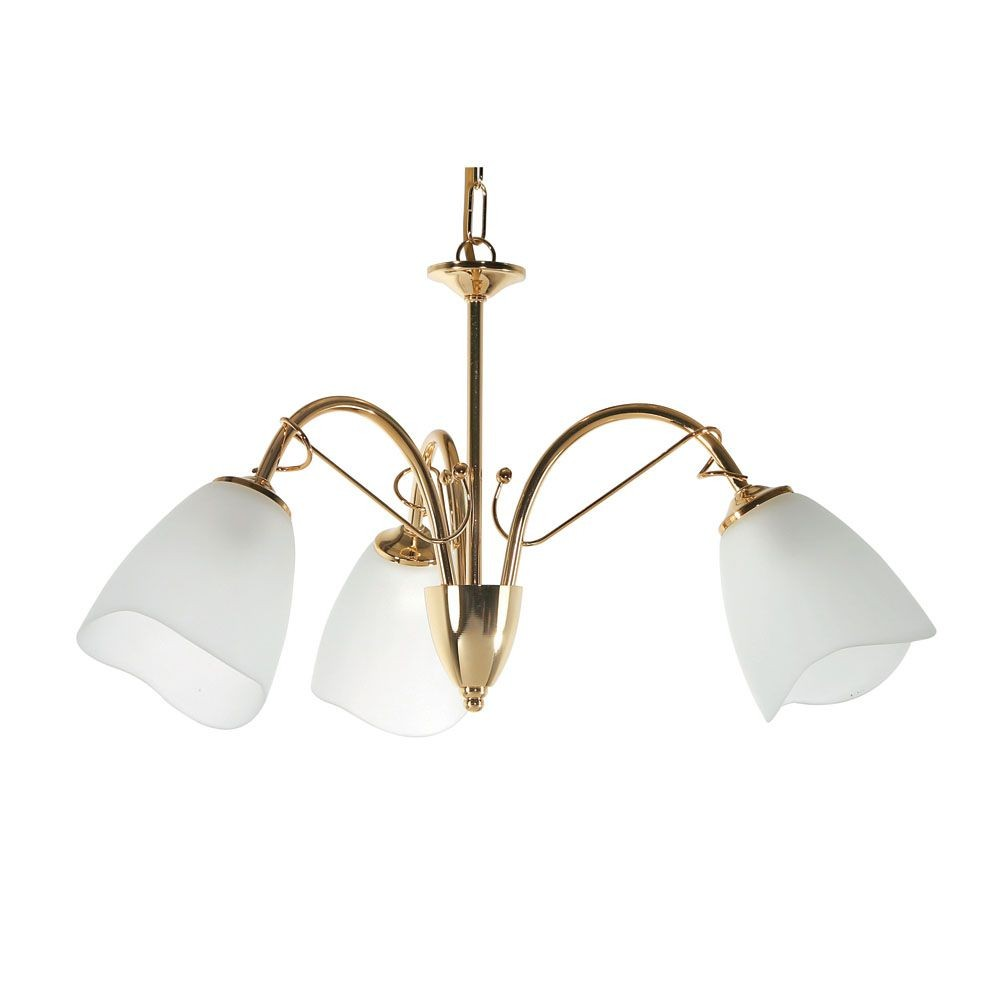 Turin Decorative Ceiling Light
