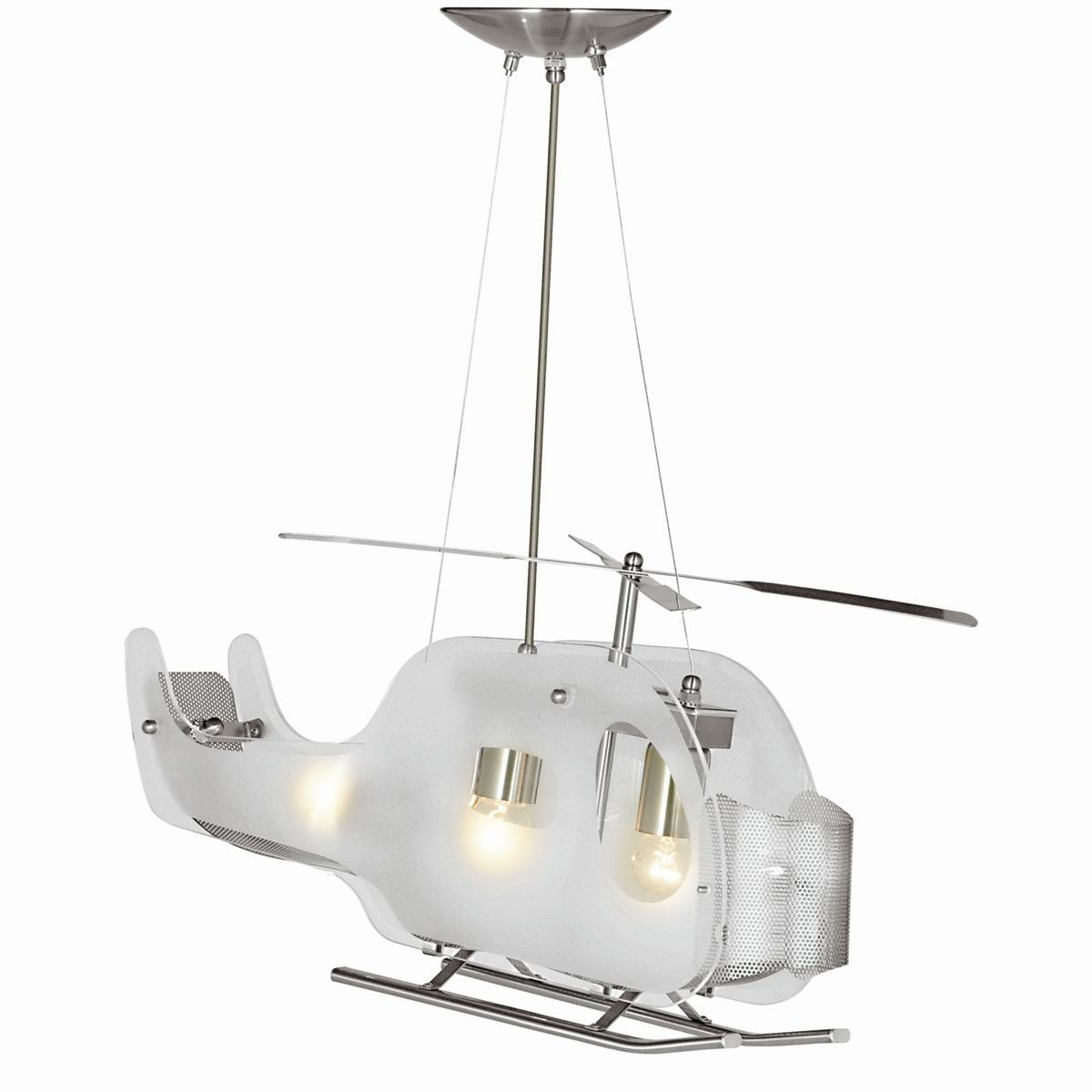 bedroom light fittings uk helicopter ceiling light 14339