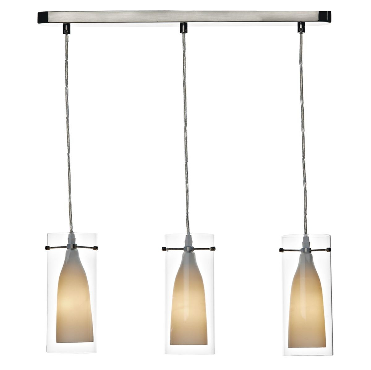 Boda Pendant Light