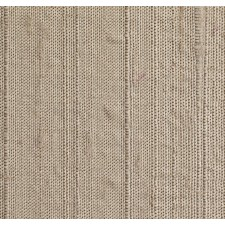 Anvil Silk Shade for Floor Lamp - Shade Only, Taupe