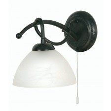 Country Decorative Wall Light