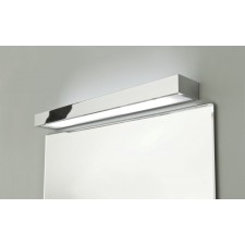 Astro Lighting Tallin 600 Wall Light - 1 Light, Polished Chrome