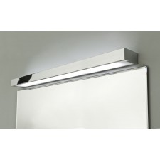 Astro Lighting Tallin 900 Wall Light - 1 Light, Polished Chrome