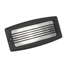 Exterior Bricklight (grill)