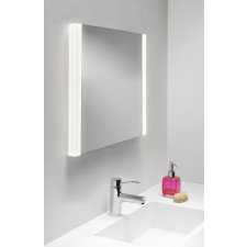 Astro Lighting Calabria Mirror -2 Light, Mirror