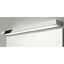 Astro Lighting Tallin 1200 Wall Light - 1 Light, Polished Chrome