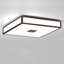 Astro Lighting Mashiko 400 Ceiling Light - 4 Light, Bronze