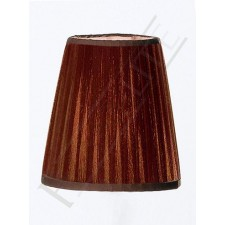 Franklite 1108 Coffee Shade Small