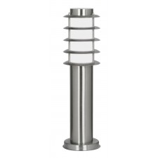 Altay Exterior Lighting (Mini Bollard)