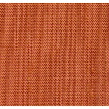 Anvil Silk Shade for Table Lamp - Shade Only, Firefly Orange