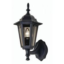 Haxby Exterior Lighting - Up Lantern