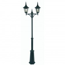 Cardinal Exterior Lighting