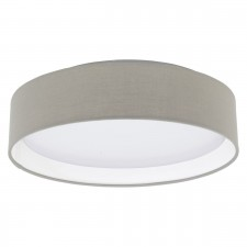 LED-CL 320 taupe 'PASTERI'