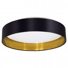 LED-CL 405 black 'MASERLO'