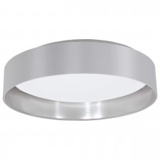 LED-CL 405 grey 'MASERLO'