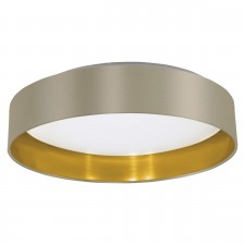 LED-CL 405 taupe 'MASERLO'