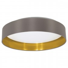 LED-CL 405 cappuccino 'MASERLO'