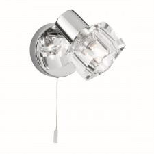 Triton Spotlight - 1 Wall light