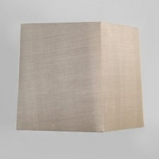 Astro Lighting Azumi/Lambro Square - Oyster Shade