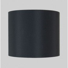 Astro Lighting Drum 150 - Black Shade