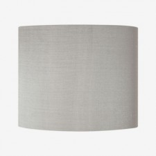 Astro Lighting Drum 150 - Oyster Shade