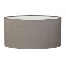Astro Lighting Oval - Oyster Shade