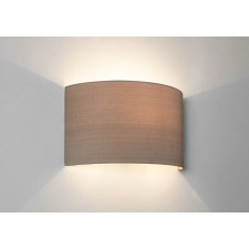 Astro Lighting Petra 180 Shade - Oyster