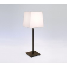 Astro Lighting Azumi Table Lamp - 1 Light, Bronze