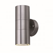 Stainless Steel IP44 Outdoor Light