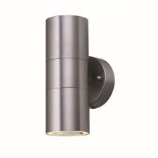 Stainless Steel IP44 Outdoor Light