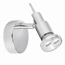 Torch LED Wall Light Spot