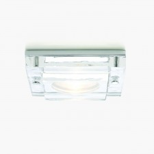 Astro Lighting Mint Downlight - 1 Light, Polished chrome