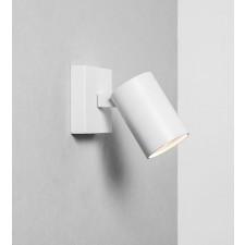 Astro Lighting Ascoli Spotlight - 1 Light, White