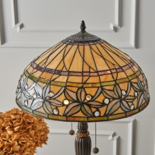 Interiors1900 Ashtead Table Lamp