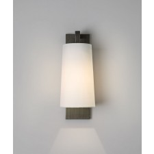 Astro Lighting Lago 280 1-Light Wall Light