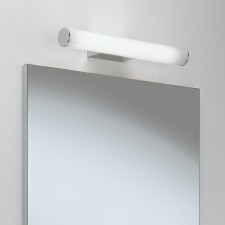 Astro Lighting Dio Wall Light - Polished Chrome