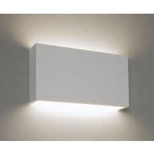 Astro Lighting Rio 325 Wall Light - White