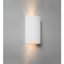 Astro Lighting Kymi 220 Wall Light - 2 Light, White