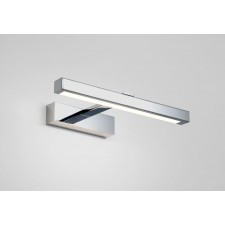 Astro Lighting Kashima LED 350 Wall Light - 1-Light