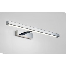 Astro Lighting Kashima LED 620 Wall Light - 1-Light