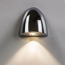 Astro Lighting 7369 Orpheus Wall Light