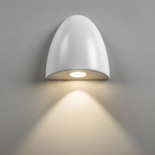 Astro Lighting 7370 Orpheus Wall Light