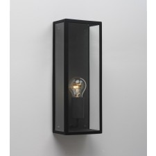 Astro Lighting Messina 130 Wall Light - 1-Light