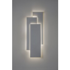 Astro lighting Edge 560 Wall Light - White